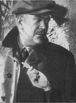 Лауреат гос премииссср 1950 — за
