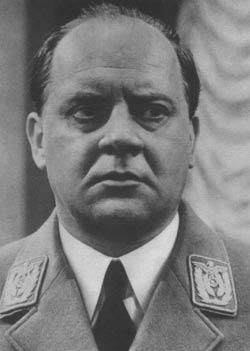 Юрий иосифович александров