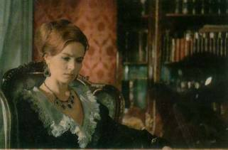 «Фильмы С Чурсиной Людмилой» — 1997